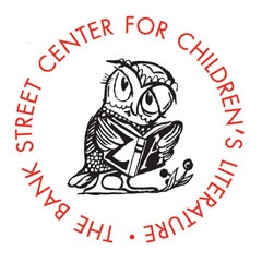 The Center for Children's Literature