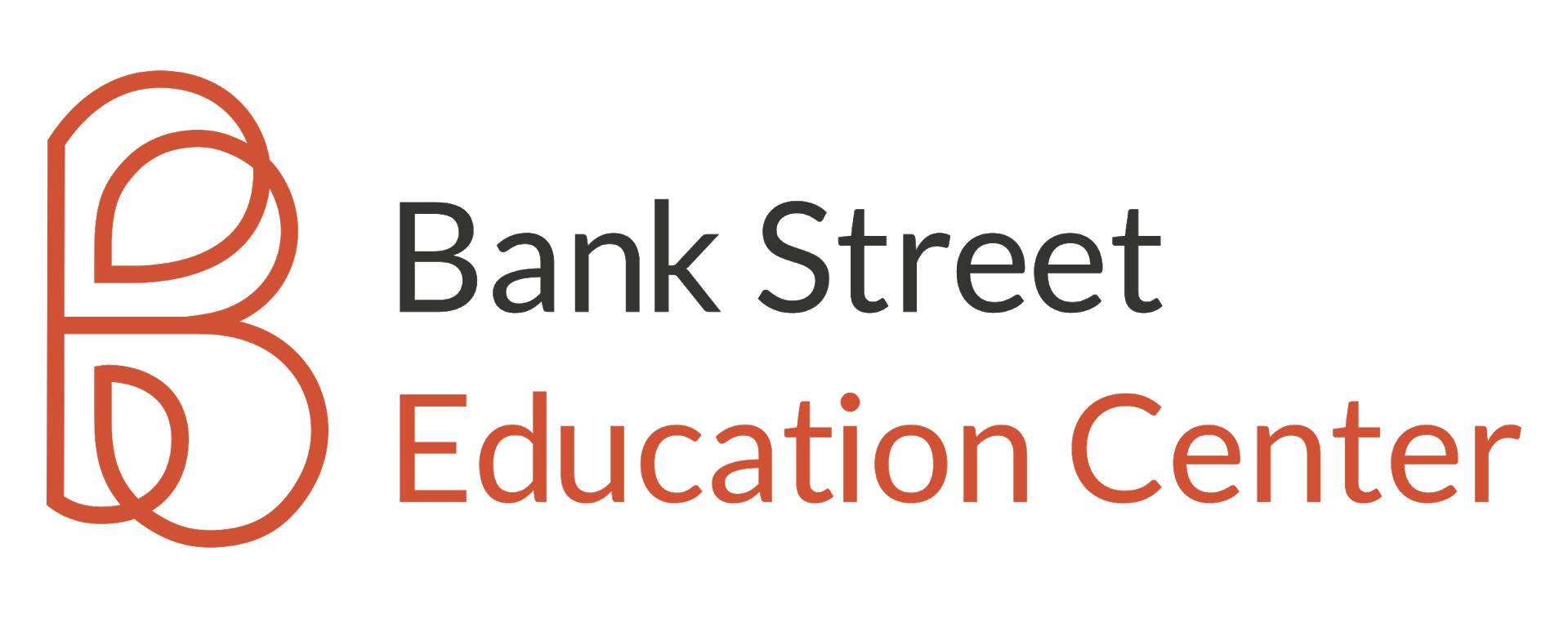 Bank Street Education Center
