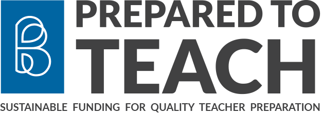 Prepared to Teach