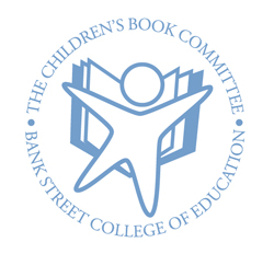 Children's Book Committee Awards