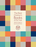 The Best Children's Books of the Year [2015 edition]